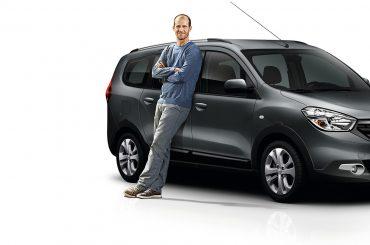 Mehmet Scholl meint: Mir ist ein Auto wichtiger als ein Status-Symbol