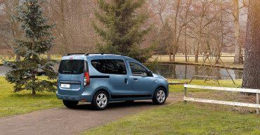 Das sagt die Presse über Dacia