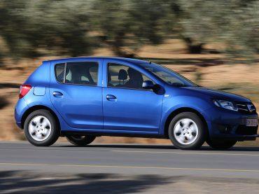 Getriebe Easy-R jetzt auch für Diesel