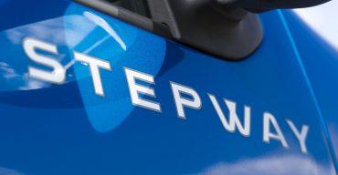 Dacia Sandero Stepway: Der stylische Crossover