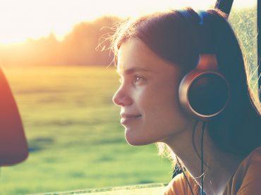 Ohren auf! Akustisch neue Welten erobern