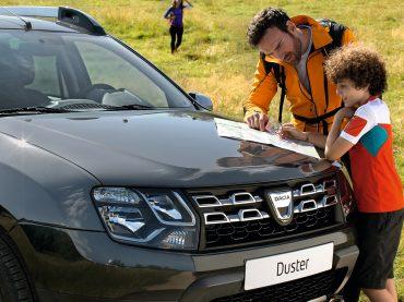 10 Tipps wie Dacia Fahrer Geld sparen