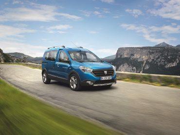 Zwei Dacia im Vergleichstest: So sehen Sieger aus