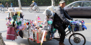 Praktisches Zubehör für Ihr Fahrrad