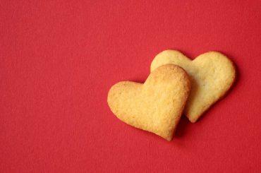 Tipps für Weihnachten: Geschenke von Herzen