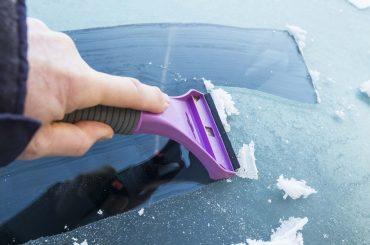 Auto-Wintercheck, Teil 1: Tipps für Batterie, Reifen, Bremsen & Co.