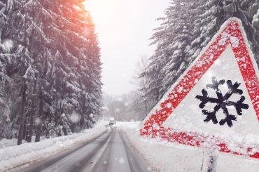 Wintercheck, Teil 2: Freie Sicht, Standheizung, Starthilfe & Co.