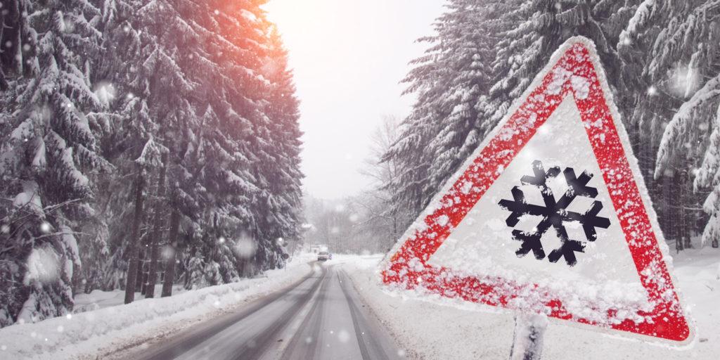 Wintercheck Teil 2