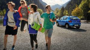 Tipps für tolle Trips: Fünf fantastische Frühlingstouren