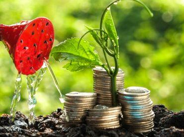 Clevere Alltagstipps: So sparen Sie jeden Tag bares Geld