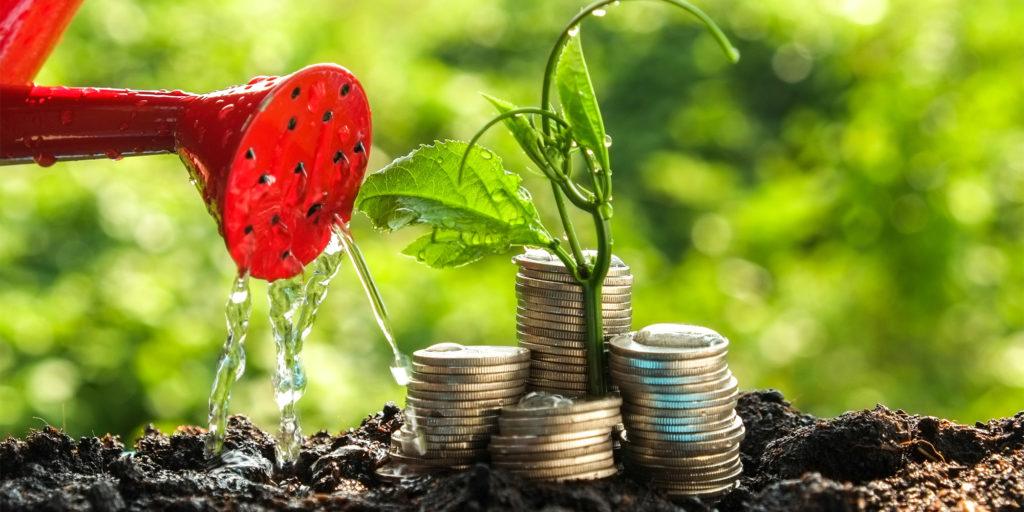 Alternativ-Vorschlag: Geld sparen im Alltag: Diese cleveren Tipps sind Bares wert