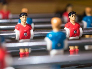 Udinese Calcio: Weil es  um mehr geht als Sport