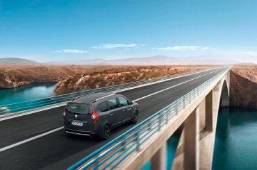"""Gebrauchte Dacia Lodgy oft """"deutlich besser als der Durchschnitt"""""""