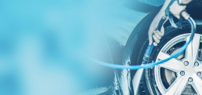 Autopflege: Nützliche Tipps für Ihren Dacia