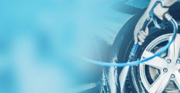 Nützliche Tipps für Autowäsche und Lackversiegelung