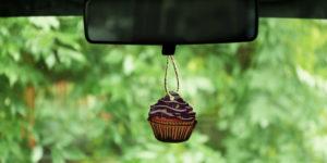 Was tun, wenn es im Auto schlecht riecht?