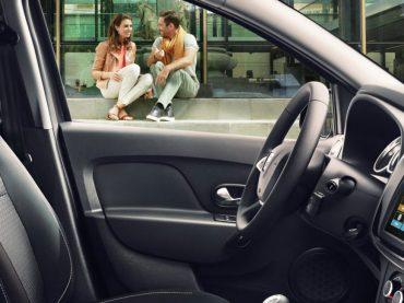 Klimaanlage warten: Tipps für frische Luft im Auto