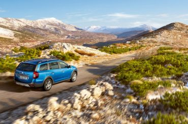 Blendende Gefahr: Tipps fürs Fahren bei tiefstehender Sonne