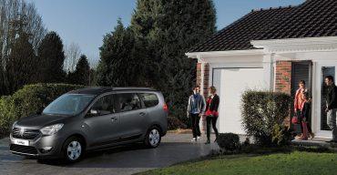 Urlaub mit dem Auto: Ladungssicherung, Pack-Tipps & mehr
