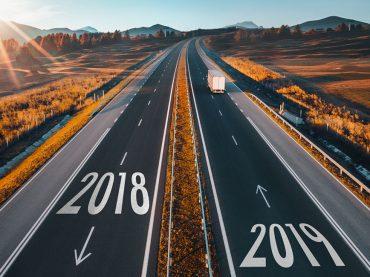 Autofahrer-Tipps: Wichtige Neuerungen für 2019