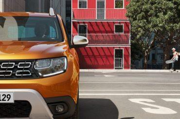 Vernetzt entscheiden: So digitalisiert Dacia die Produktion