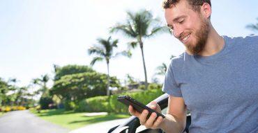 Wir stellen vor: clevere Apps für Android Auto