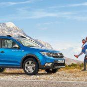 Autokäufer-Tipp von auto motor und sport: Dacia Lodgy vs Dacia Logan MCV