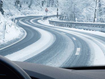 Winter-Spezial: Praktische Tipps und Infos rund um die kalte Jahreszeit