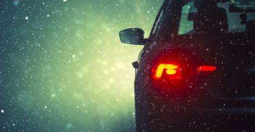Abblendlicht, Nebelscheinwerfer & Co.: Tipps für Top-Durchblick