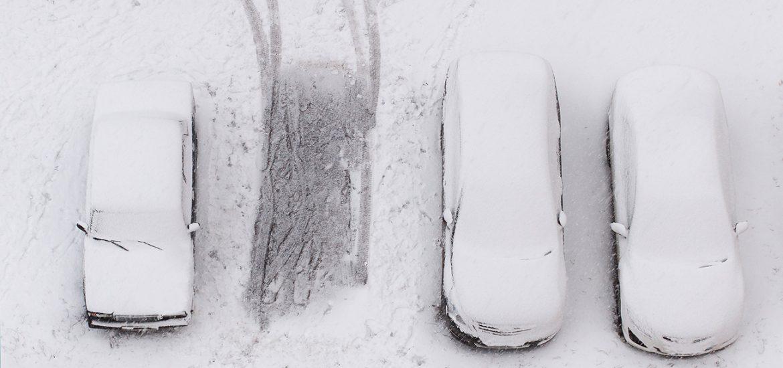 Dacia Sandero 2020: Die Presse glaubt ihn im hohen Norden schon entdeckt zu haben. Was ist dran?