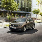 Günstige Autos im Vergleichstest: Sandero ist Preis-Leistungs-Sieger