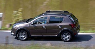 LPG bei Dacia: Neue ECO-G Motoren ohne Aufpreis für viele Modelle