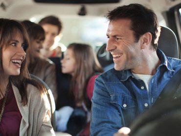 Dacia Service-Verträge: Maßgeschneidert für Ihre Bedürfnisse