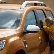 """Sondermodelle """"Deal"""" für Dacia Duster und Sandero zum attraktiven Preis"""