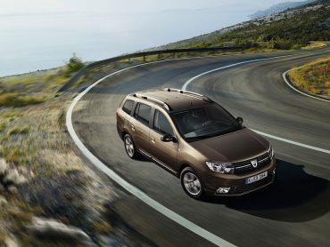 Neuwagen um die 10.000 Euro: Auto Bild träumt von Dacia