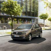 Autokosten: ADAC sieht Dacia deutlich vorn