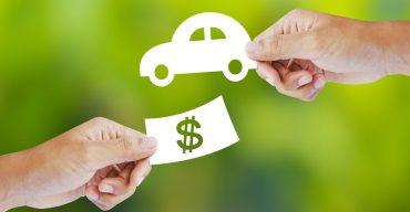 Auto verkaufen: Diese Tipps sollten Sie kennen