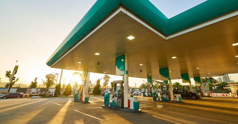 LPG Auto: Alle Infos zu Vorteilen, Tankstellen und mehr