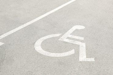 Autofahren mit Behinderung: Die wichtigsten Infos im Überblick