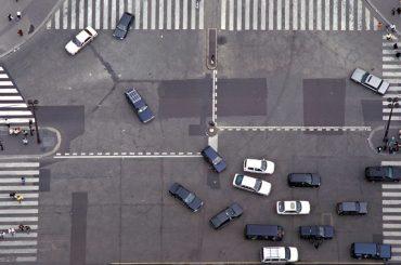 Irrtümer im Straßenverkehr: Die Top 10