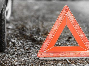 Verkehrsunfall: Wichtige Tipps zum richtigen Verhalten für Autofahrer
