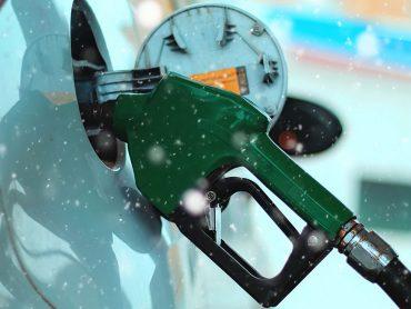 Winterdiesel – damit Ihr Fahrzeug im Winter nicht streikt