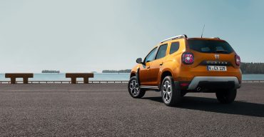 Autokosten: Dreifachsieg für Dacia, Doppelsieg für den Duster