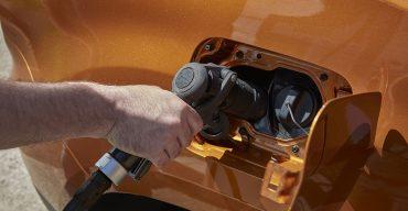 ECO-G Modelle von Dacia mit LPG: smarte Sparmeister
