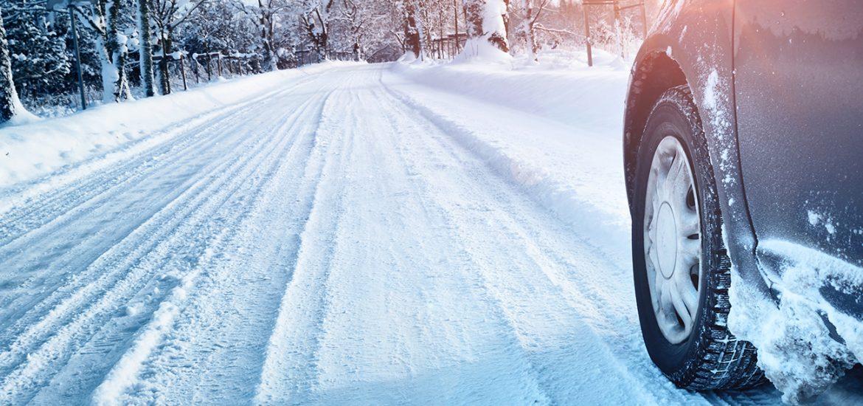Wintercheck Teil 1