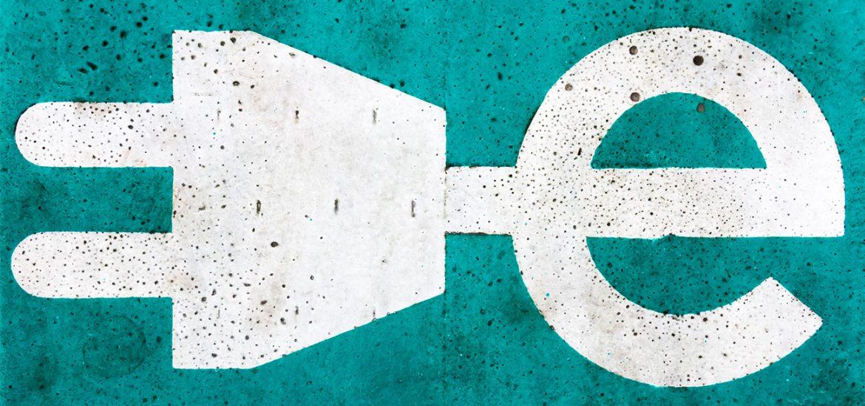 Förderung Wallbox für E-Autos
