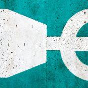 Wallbox Förderung für E-Autos: So gibt's den staatlichen Zuschuss
