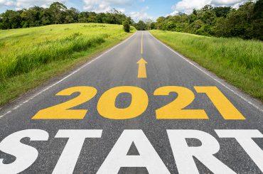 2021: Diese Neuerungen sollten Autofahrer kennen